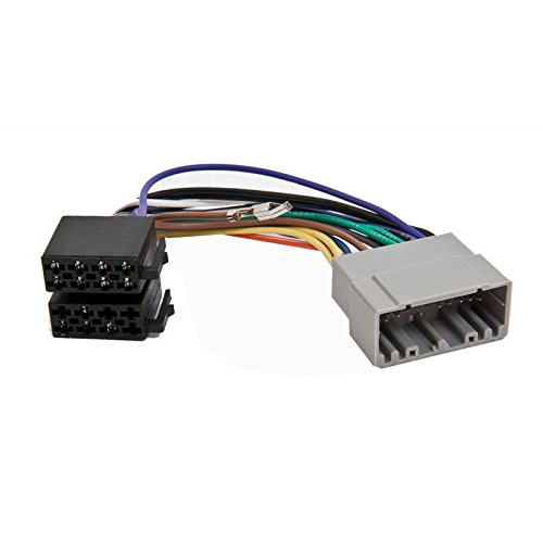 car-stereo-radio-iso-connector-adapter-harness-chrysler-dodge-jeep