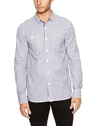 Bellfield Herren Shirt , Kent