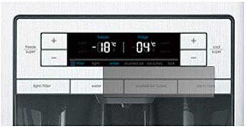 Dipos i Protezione Vista Compatibile con Siemens