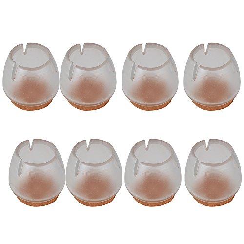 weone-16-20m-transparente-calibre-inferior-ronda-ronda-de-apertura-pata-de-la-silla-caps-patas-de-go
