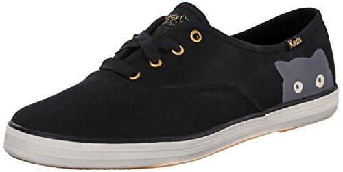 keds-womens-taylor-swift-sneaky-cat-fashion-sneaker-black-8-m-us