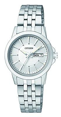 Reloj Citizen para Mujer EQ0601-54AE de Citizen