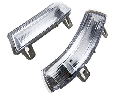 blinker-spiegel-spiegelblinker-links-rechts-fur-vw-jetta-skoda-superb