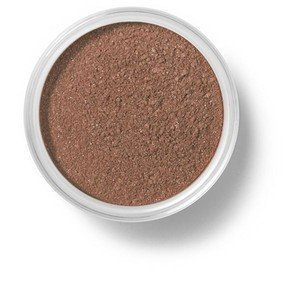 Bare Essentials Face Color (Trudy) 1oz.  available at amazon for Rs.3663