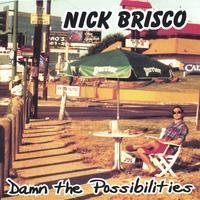 damn-the-possibilities-by-nick-brisco-2003-08-02