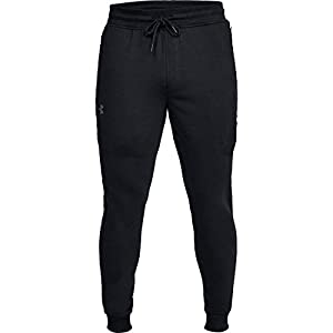 Under Armour Herren Threadborne Stacked Joggers