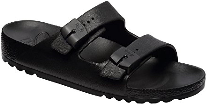 sandales scholl bahia mesdames boucle b072qbzcxn noire parent | | | Le Prix De Marché  139be4