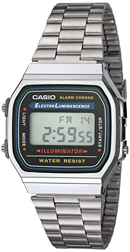 9b37a2a0eddc Casio bracelet the best Amazon price in SaveMoney.es