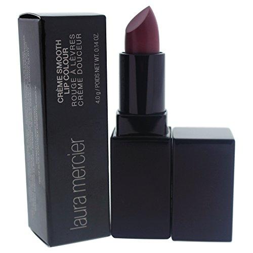 Laura Mercier Creme Sanfter Lippenstift - Antik-Rosa 0.14oz (4g) -