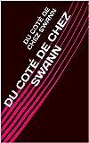 DU COTÉ DE CHEZ SWANN - Format Kindle - 3,56 €