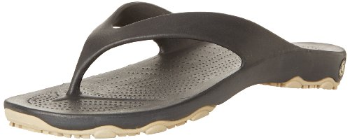 dawgs-mens-premium-destination-flip-flop-with-firestone-sole-negro-bronceado-8-bm-us-adult