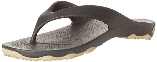 dawgs-mens-premium-destination-flip-flop-with-firestone-sole-black-with-tan-17-m-us