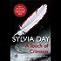 A Touch of Crimson (A Renegade Angels Novel)