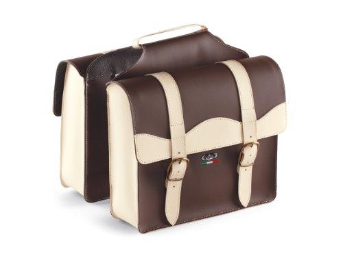 sacoche-en-cuir-double-sacoche-de-velo-double-bauletto-article-v-0024-montegrappa-marron-fonce-creme