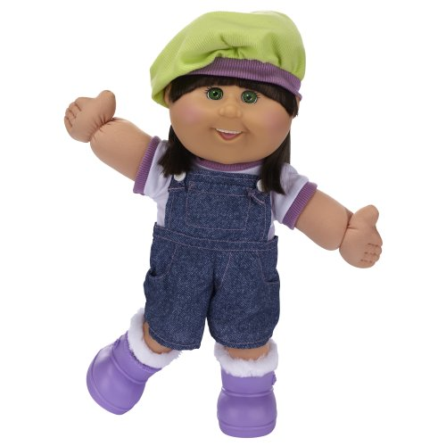 cabbage-patch-kids-premiere-collection-playground-girl-doll