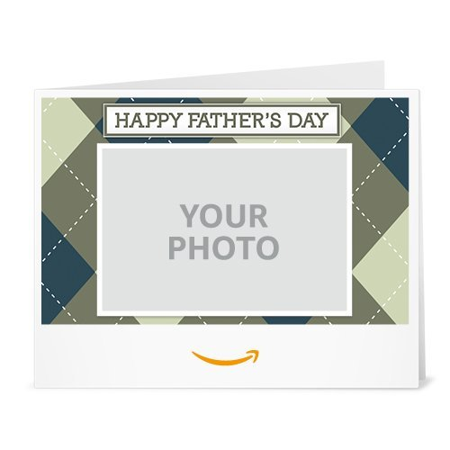 Print at Home Father's Day - Best Reviews Tips