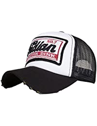 43b8fbefc4e9f Amazon.es  a. con - Sombreros y gorras   Accesorios  Ropa