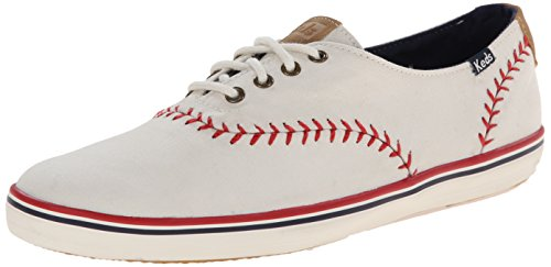 keds-womens-champion-pennant-baseball-fashion-sneaker-off-white-75-m-us
