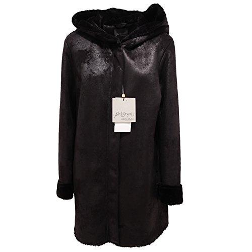 3931r-cappotto-donna-persona-by-marina-rinaldi-nina-nero-giaccone-jacket-woman-21-50-52