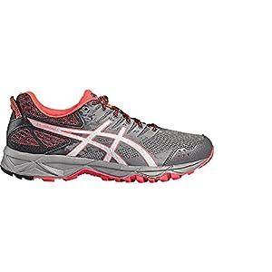41Pun6qT%2BHL. SS300  - ASICS Women's Gel-Sonoma 3 Gymnastics Shoes