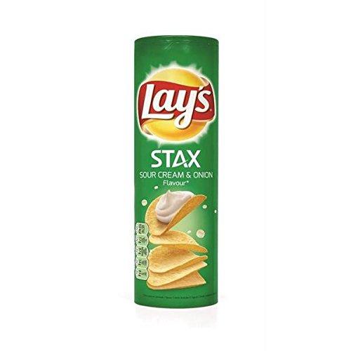 lays-stax-sour-cream-oignion-170g-prix-unitaire-envoi-rapide-et-soignee