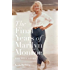 The Final Years of Marilyn Monroe: The Shocking True Story