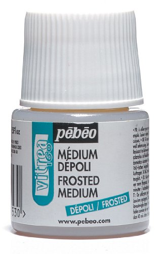 pebeo-45-ml-vitrea-160-glass-paint-frosting-medium-bottle