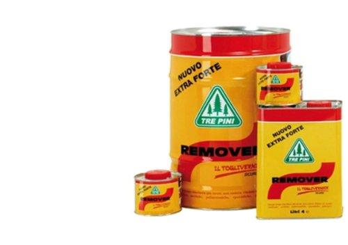 sverniciatore-universale-nuovo-sc-remover-litri-4