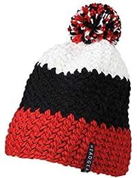 Amazon.it  cappello donna - Myrtle Beach   Donna  Abbigliamento 923ab8d02c3a