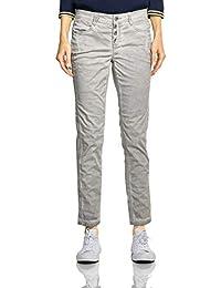 0592acb8793cd Suchergebnis auf Amazon.de für  Street One - Hosen   Damen  Bekleidung