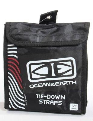 ocean-earth-and-366-meters-spanngurte-1-befestigung-fur-surfbrett-auto-dachtrager-schwarz-schwarz-12