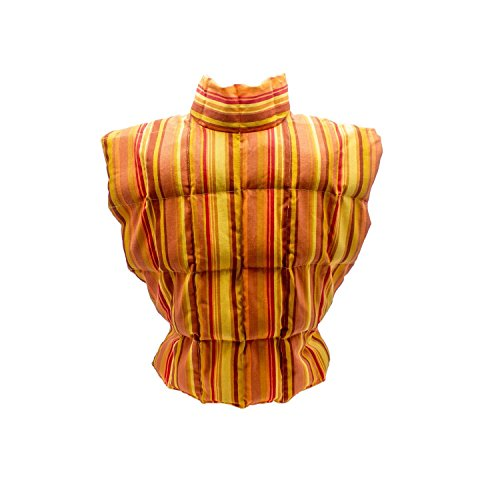 xxl-bolsas-de-frio-y-calor-tratamiento-termico-para-cuello-espalda-y-hombros-naranja