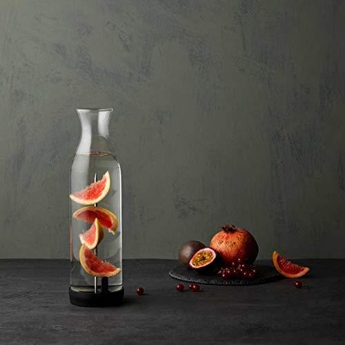 Vagnbys - Cool Taste Karaffe