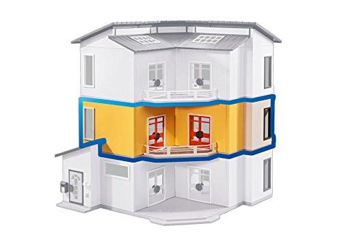 Playmobil 6554 Etage supplémentaire pour Maison Moderne