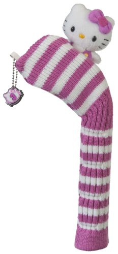 hello-kitty-golf-mix-and-match-hybrid-headcover-pink-white