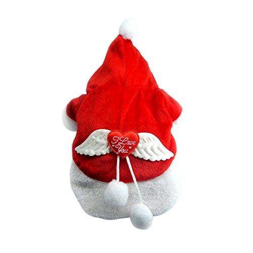 Costumes-Hoodie-Dguisement-Nol-Ange-Aile-Chien-Veste-de-Pre-Nol--Capuche-Design-de-Deux-Pattes-Fantaisie-Cadeaux-Danimaux-pour-Hiver