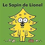 """Afficher """"Le sapin de Lionel"""""""