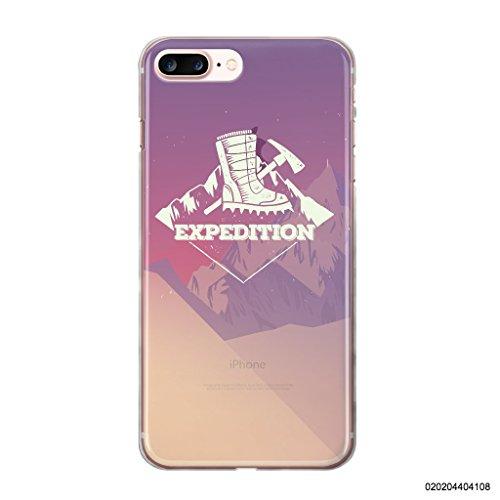 blitzversand Handyhülle Escape Prison kompatibel für Samsung Galaxy Note 3 Expedition Schutz Hülle Case Bumper transparent rund um Schutz Cartoon M5