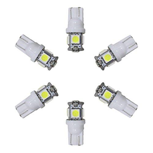 muchkey-t10-w21-x-95d-w5-w-lampes-temoin-sans-erreur-canbus-voiture-super-bright-led-interieur-ampou