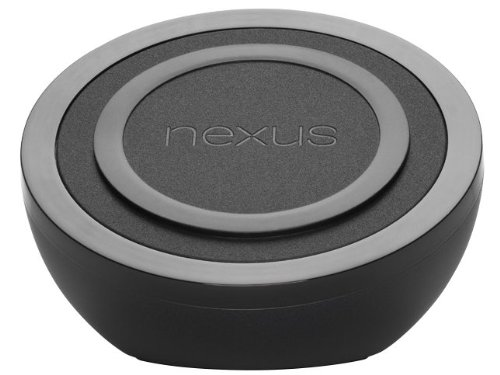 google-nexus-4-wireless-charger-charging-orb-qi-inductive-5v1a-black