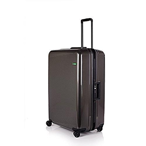 lojel-horizonlarge-hardside-spinner-upright-luggage-grey-iron-grey-one-size