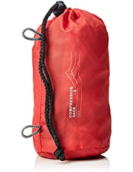 Mammut Compression Sack Sac