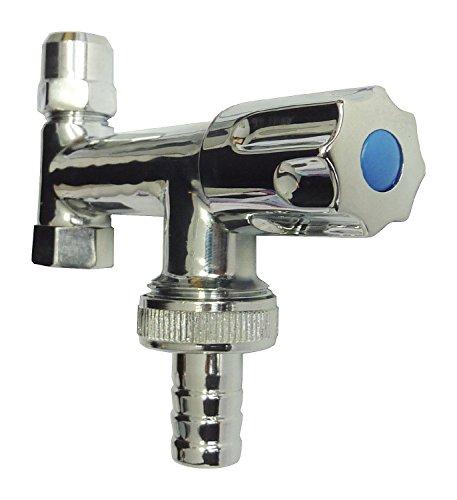 Geräte Eckventil Preisvergleich • Die besten Angebote  ~ Geschirrspülmaschine Wasseranschluss
