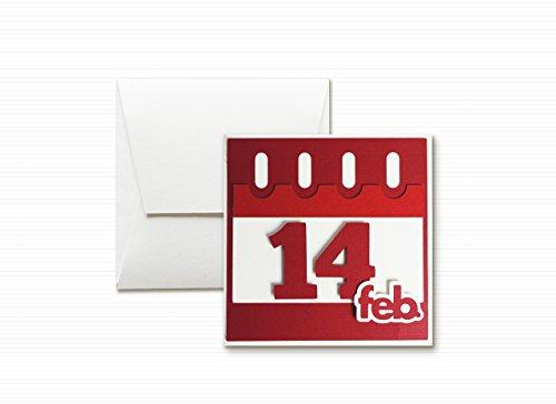 14-feb-dia-de-san-valentin-enamorado-tarjeta-de-felicitacion-y-sobres-formato-12-x-12-cm-vacio-por-d