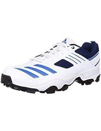 Adidas Men's Cricket Shoes