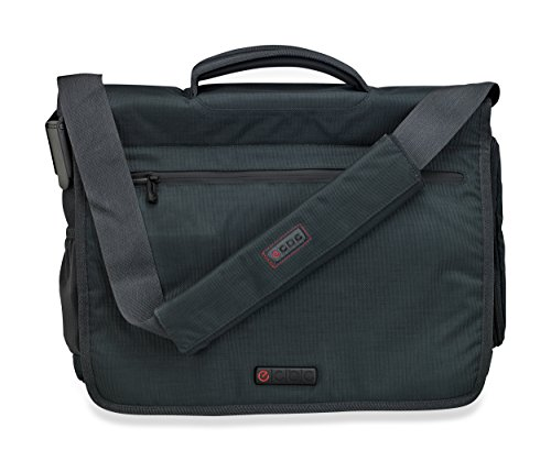ecbc-zeus-messenger-bag-for-15-inch-laptop-green
