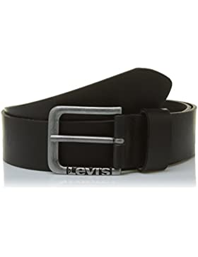 LEVIS FOOTWEAR AND ACCESSORIES New Lockwood 10aa98c09ce