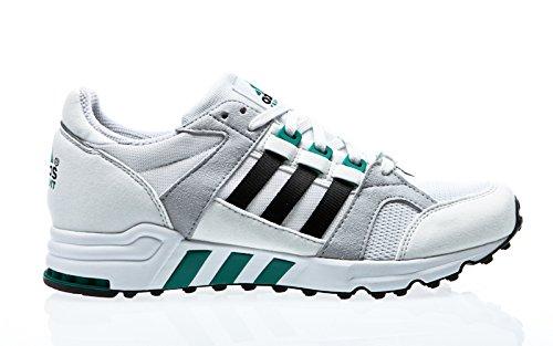 adidas Retro Bermuda Samba 350 New York Men Sneaker Herren Schuhe shoe