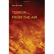 Terror from the Air (Semiotext(e) / Foreign Agents)