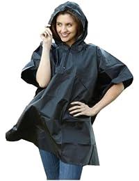 Yoko Rain Poncho - Large - Free shipping